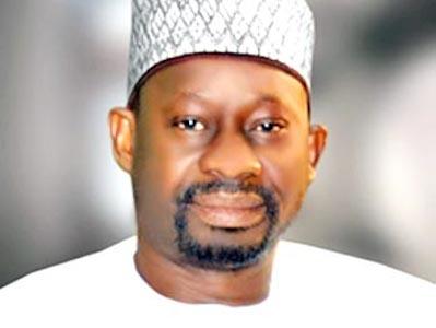 Gombe State Governor, Ibrahim Dankwambo