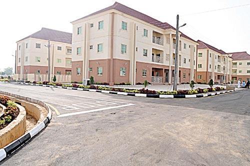 Image result for real estate in nigeria images