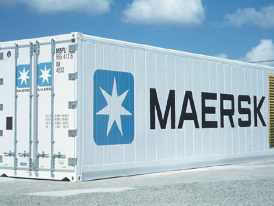 Maersk raises maternity leave benefits | The Guardian Nigeria News