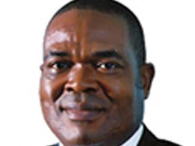 Michael Osilama Otu,