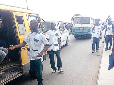 One dead, many injured in fresh Lagos NURTW crisis