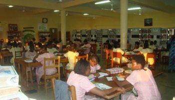 Olashore scholarship scheme