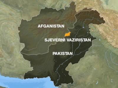 Pakistan- image source slam-iman