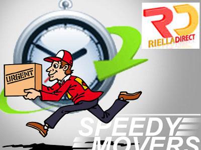 SPEEDY-MOVE