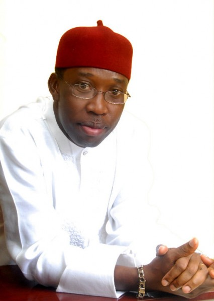 Senator-Ifeanyi-Okowa