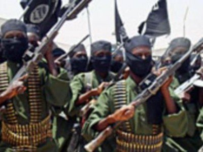 Shabaab Fighters- image source somtribune
