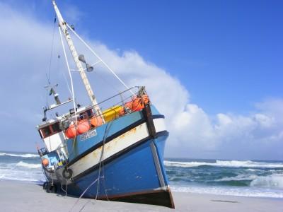 Ship. Image source natural-calamity