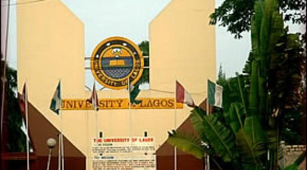 Celebration of new facility for Department of Creative Arts, University of Lagos (UNILAG) continues tomorrow with art exhibition by Bolaji Ogunwo at Theatre Complex, ending July 30, 2015.