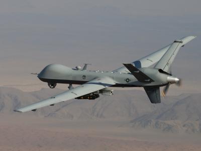air strike-defence web