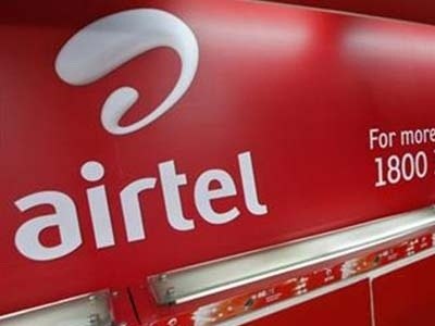 Airtel- image source, itnewsafrica