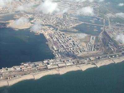 Angola. image source 1iz.