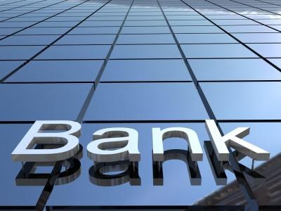 bank-greeneuropeanjournal