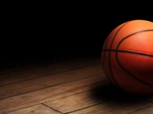 basketball -.draftday