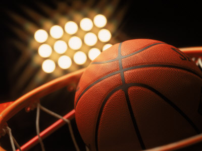 Ayo Charity Foundation offers basketball clinic to 60 children | The Guardian Nigeria News - Nigeria and World News