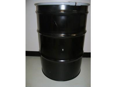 Biodiesel. pabiodieselsupply
