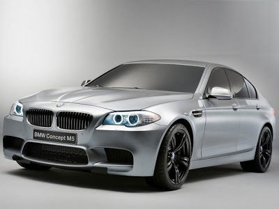 BMW. Image source tlmcars