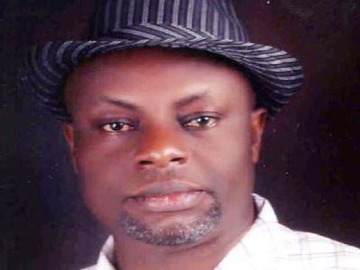 comrade_igwe_achese