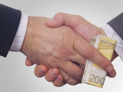 corruption- image source bulgarianbusiness