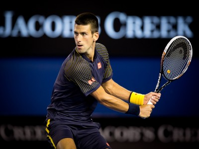 Djokovic-sports.nordicbet
