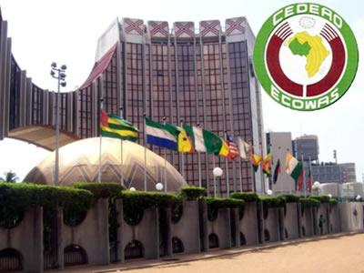 ECOWAS- Image source channelsTV