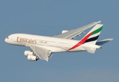 emirates-airline-a380-riva