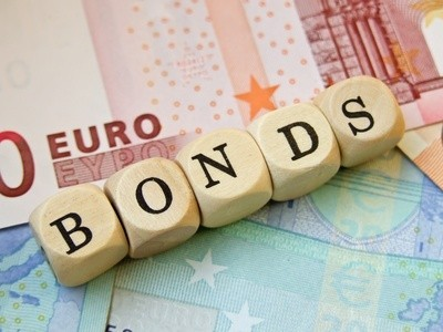 eurobond- image source wealthcoaching