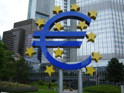 Euro Market- image endoftheamericandream.