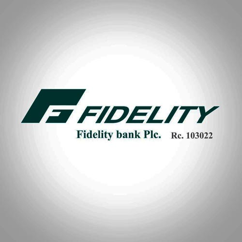 Image result for Again Fidelity Bank Rewards Loyal Customers