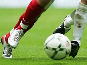 Football- image source noshahronline