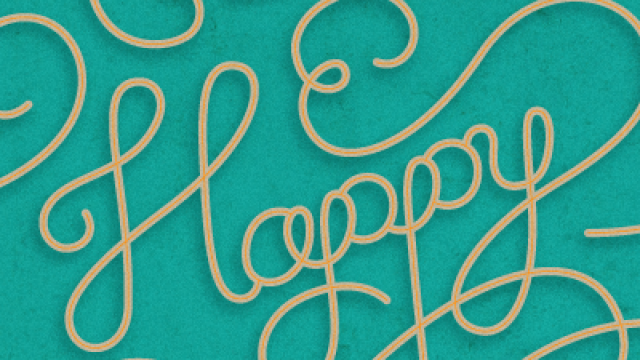 Habits That Guarantee Your Happiness