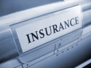 image source Insurance-tricks-collections