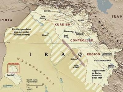 Iraq- image source handedemire