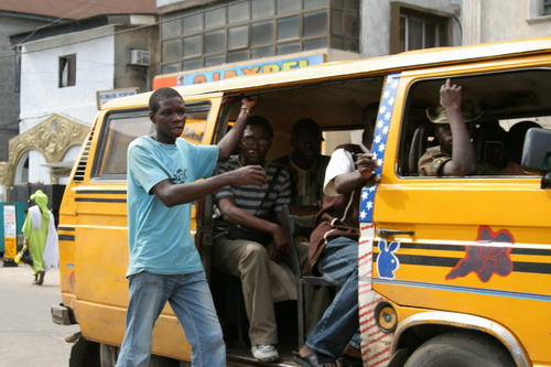 lagos-bus-conductor