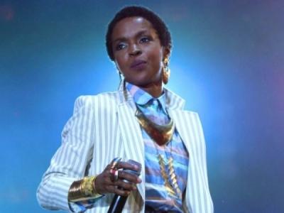 Lauryn Hill- image source static.idolator
