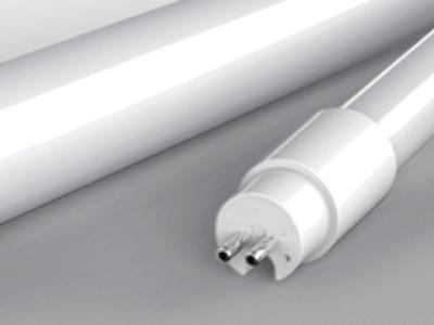 Led bulb. Image source go-led.ca