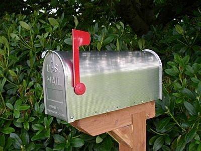 letter box. Image sourcej ennytalia