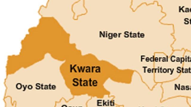 Truck kills two students in Ilorin News The Guardian Nigeria
