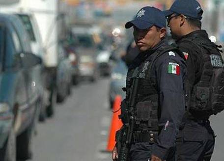 mexico-investigates-alleged-police-massacre-1429594648-7865