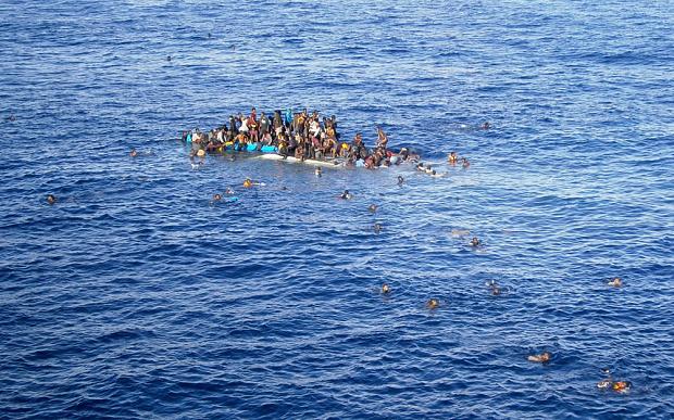 migrant-crisis-res_3273144b