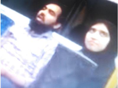muslim-couple