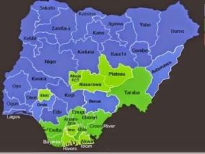 nigeria-africanglobe