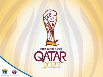qatar Worldcup