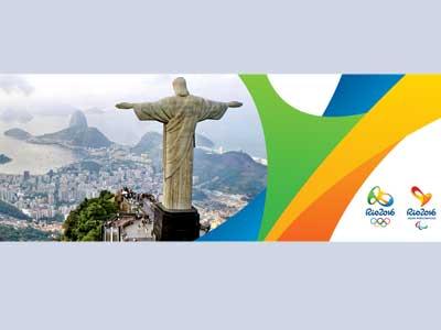 Rio 2016. Image source. eni.2