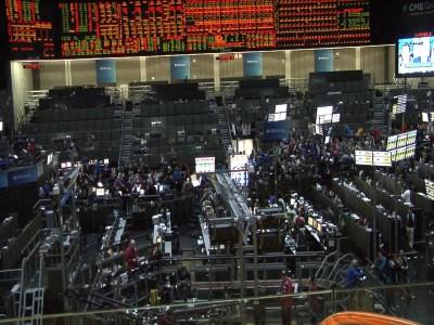 stock market- Image source medillmoneymavens