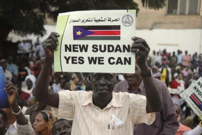 sudan_yes_we_can