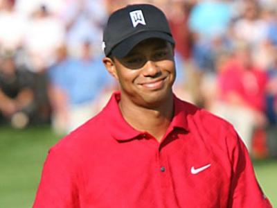 Tiger Woods-Image source, thefrisky