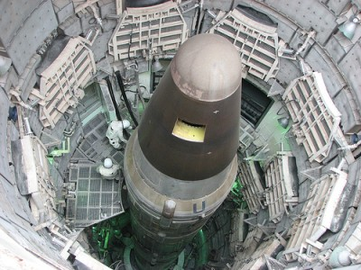Nuclear warhead-Image source vfpcorvallis