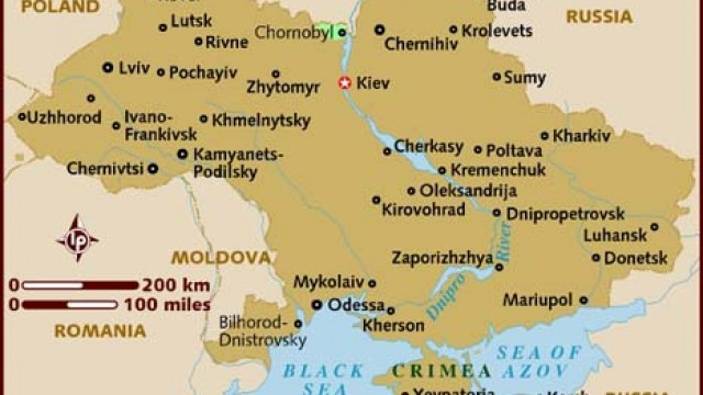 New Ukraine truce: rays of hope and clouds of doubt
