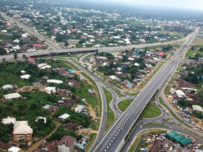 Akwa Ibom. PHOTO: jetlifenigeria