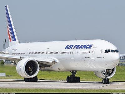 Air-France---Copy